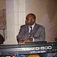 Christian Mahoukou